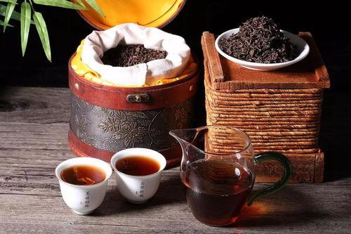滇红茶能煮吗?怎样冲泡滋味最佳?