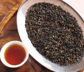 红茶怎么冲泡更好喝?