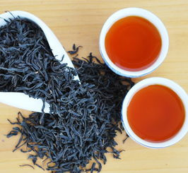 老茶客讲解3个有关红茶的常见问题!