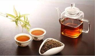 红茶汤色是偏红色好还是偏黄色好?