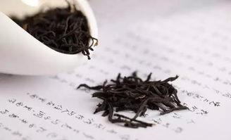 会喝红茶的人,都有好气色!