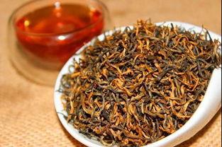 """英德红茶,何以""""俘获""""英国皇室芳心?"""