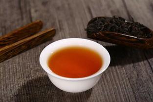如果不是一场病,也许就没有锡兰红茶!