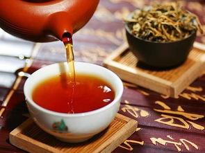 祁门红茶的保质期是几年?