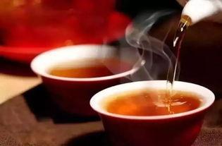 风味红茶之阿萨姆红茶
