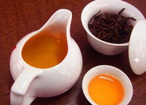 红茶历史简说:阿萨姆红茶、大吉岭红茶和锡兰红茶