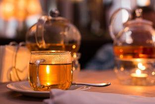 什么是祁门红茶?