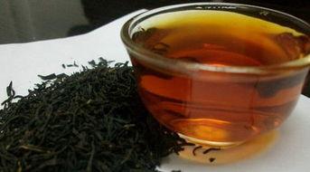 祁门红茶到底都是什么红茶?