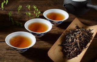 川红工夫红茶产自中国哪里?生产发展地区有哪些?