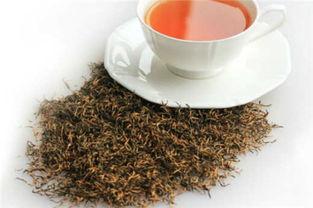 生产筠连红茶的环境怎么样?历史渊源是什么?