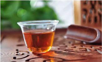 红茶金骏眉和正山小种有什么区别?