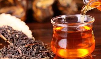 常喝红茶能抗癌吗?红茶的几个优点!