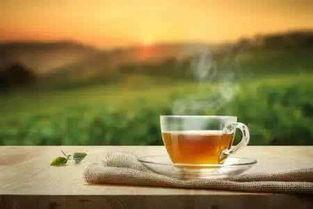 世界三大高香红茶之一:祁门红茶