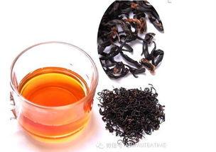 了解一下正山小种红茶泡法有哪些?
