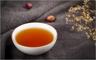 正山小种红茶和什么搭配最好?
