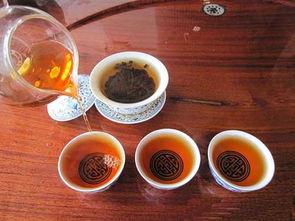 红茶健康茶饮