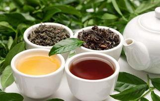 你知道红茶含有什么营养成分吗?