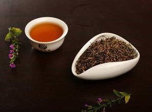 喝红茶会影响健康吗?
