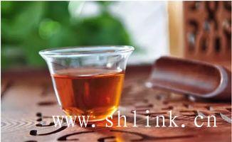 为何提倡饮用英德红茶