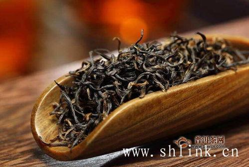 滇红茶的泡法是什么