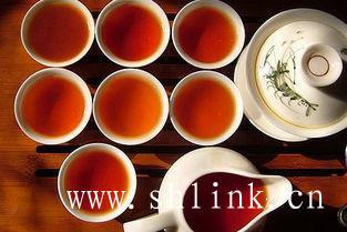 喝滇红茶怎么保存?