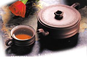 你知道云南不同等级红茶的特性吗?