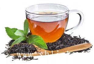 滇红茶这么火,还有这些原因?
