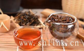 滇红茶的主要好处都有哪些?