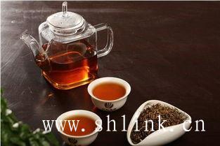 一篇让你知道红茶的详细简介