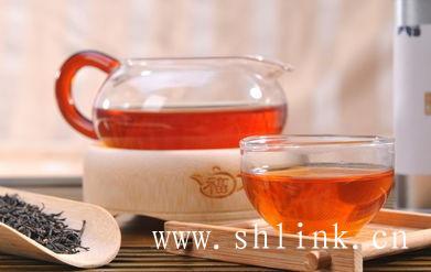 教你识别正山小种红茶香气类型
