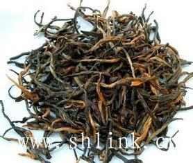 祁门红茶适合谁喝?有什么特点?