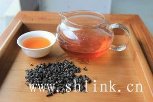 常喝滇红茶好处都有这些?