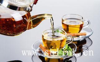 带你看正山小种茶采摘制作方法