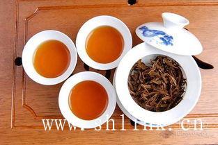 红茶怎么泡正确呢?