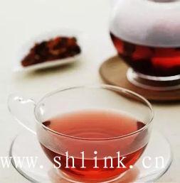 滇红茶还有副作用的,别错过了