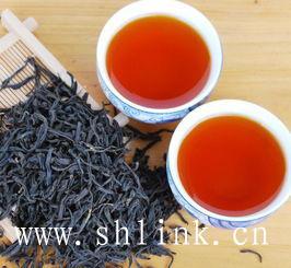 金骏眉红茶的优势是什么?