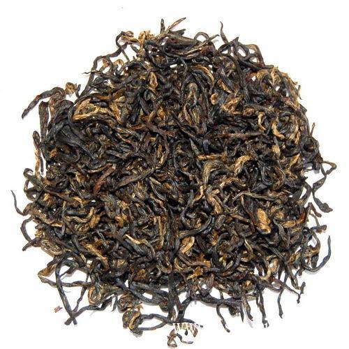 红茶的冲泡技巧,告诉你们了!