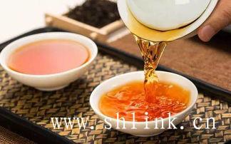 英德红茶,一款营养价值很高的红茶!