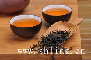 滇红茶的一些奇妙功效,知道吗?