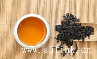 喝金骏眉红茶的好处,都有哪些呢?