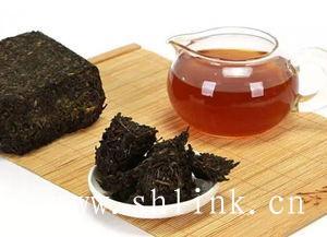红茶和绿茶,可以一起喝吗?