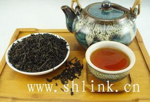 喝红茶对身体有什么危害吗?