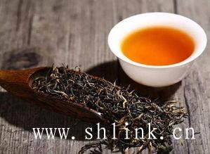 祁门红茶,都有哪些过人的优势呢?