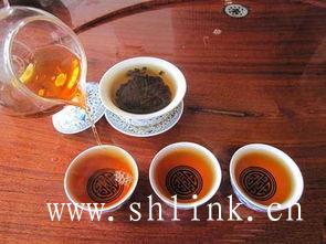 喝遵义红茶,都有哪些好处呢?