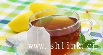 红茶中的多酚具有抗炎作用!