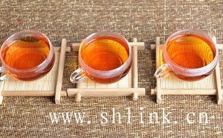 我感冒了,我可以喝红茶吗?