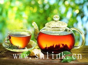 关于祁门红茶的这些事!