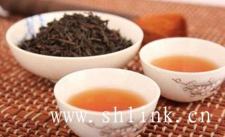 """英德红茶有什么""""特异的疗效""""呢?"""