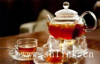 滇红茶,睡前可以喝吗?