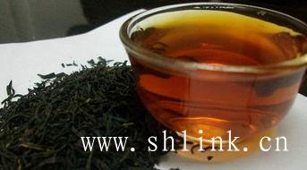 鉴别红茶的品质,要怎么做呢?